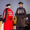 Foster_Graduation-Diplomas-216
