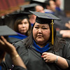 Foster_Graduation-113