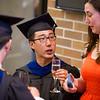 Foster_Graduation-295