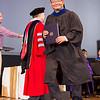Foster_Graduation-Diplomas-293