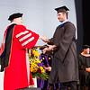 Foster_Graduation-Diplomas-017