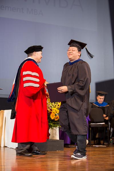Foster_Graduation-Diplomas-328