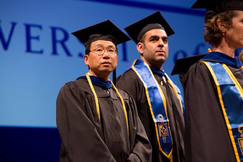 Foster_Graduation-159