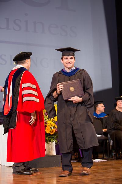 Foster_Graduation-Diplomas-074