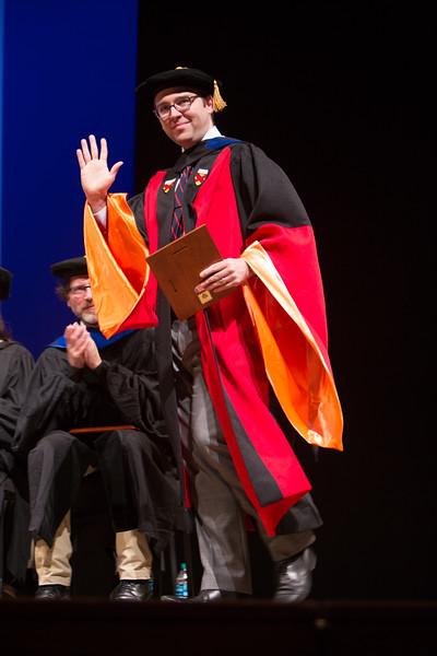 Foster_Graduation-262