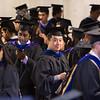 Foster_Graduation-084
