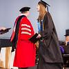 Foster_Graduation-Diplomas-320