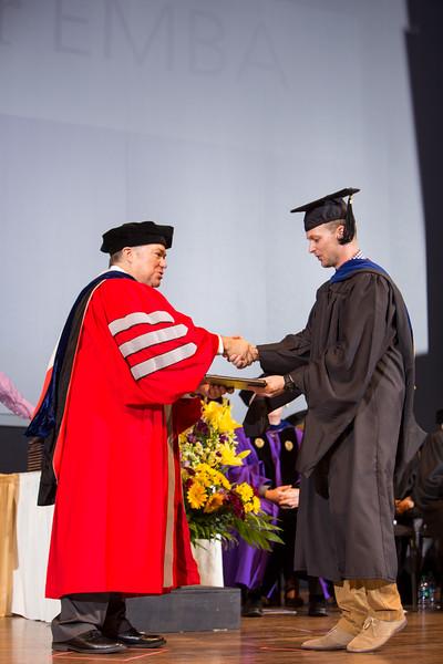 Foster_Graduation-Diplomas-150