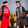 Foster_Graduation-Diplomas-002
