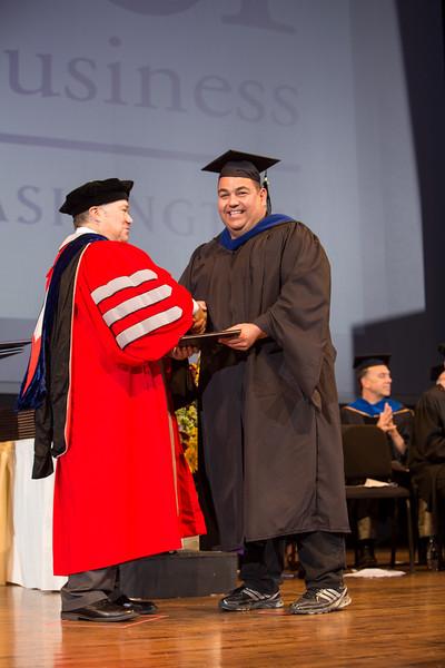 Foster_Graduation-Diplomas-051