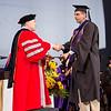 Foster_Graduation-Diplomas-033