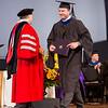 Foster_Graduation-Diplomas-271