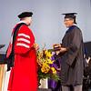 Foster_Graduation-Diplomas-208