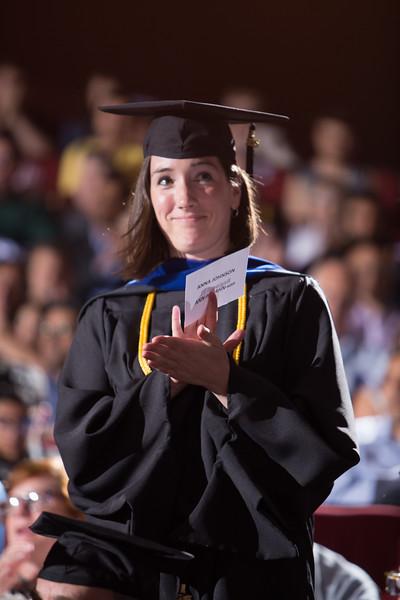 Foster_Graduation-268