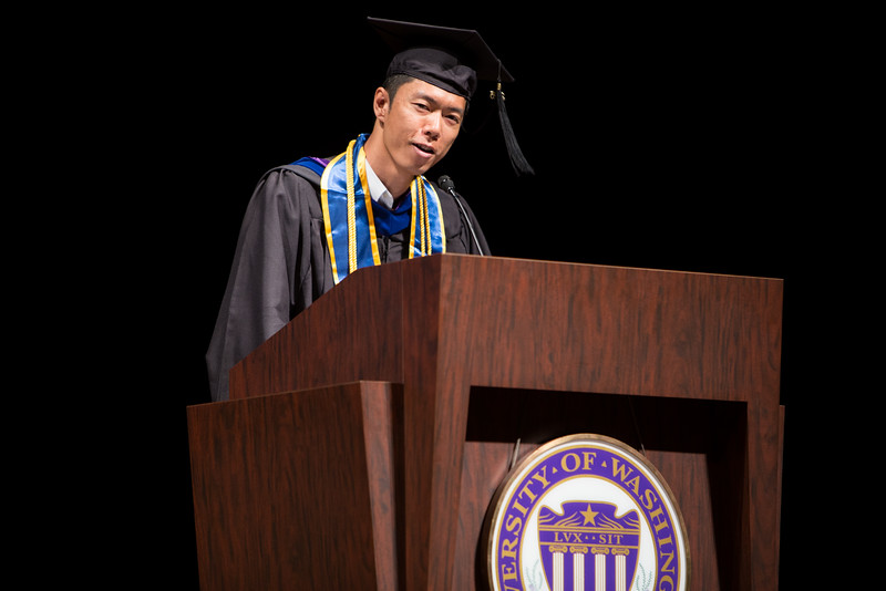 Foster_Graduation-239