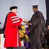 Foster_Graduation-Diplomas-378