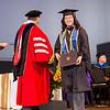 Foster_Graduation-Diplomas-284