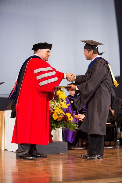 Foster_Graduation-Diplomas-272