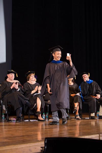 Foster_Graduation-Diplomas-316
