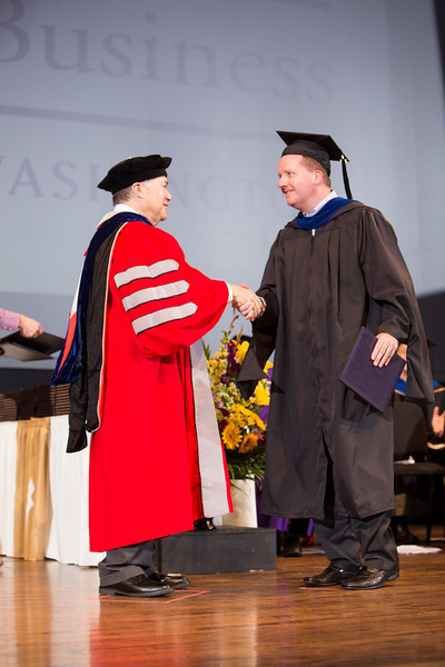 Foster_Graduation-Diplomas-008
