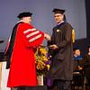 Foster_Graduation-Diplomas-252