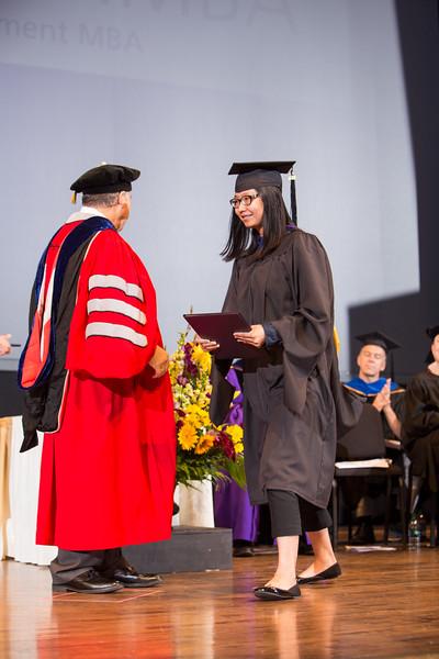 Foster_Graduation-Diplomas-388