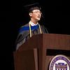 Foster_Graduation-231