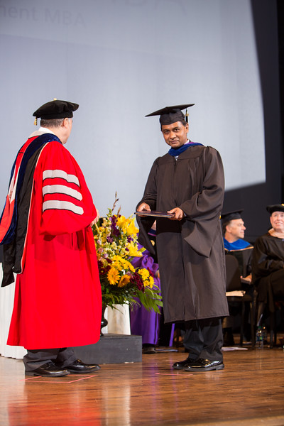 Foster_Graduation-Diplomas-373