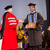 Foster_Graduation-Diplomas-278