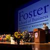 Foster_Graduation-184