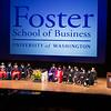Foster_Graduation-192