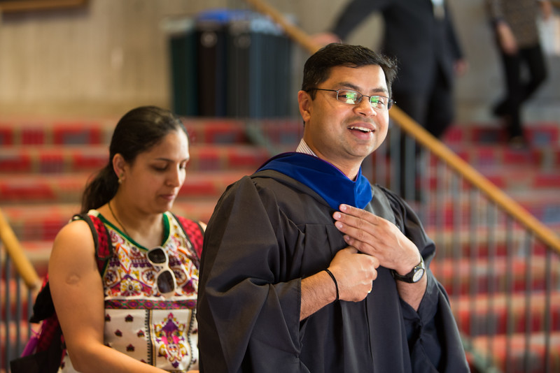 Foster_Graduation-090