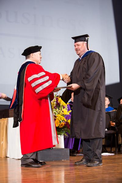 Foster_Graduation-Diplomas-009