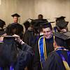 Foster_Graduation-070