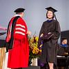 Foster_Graduation-Diplomas-188