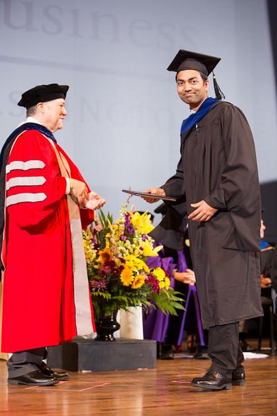 Foster_Graduation-Diplomas-005