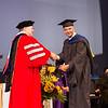 Foster_Graduation-Diplomas-155
