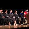 Foster_Graduation-176