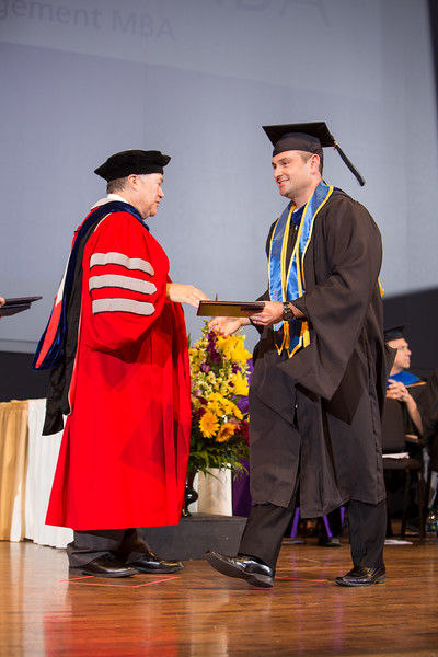 Foster_Graduation-Diplomas-356