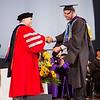 Foster_Graduation-Diplomas-374