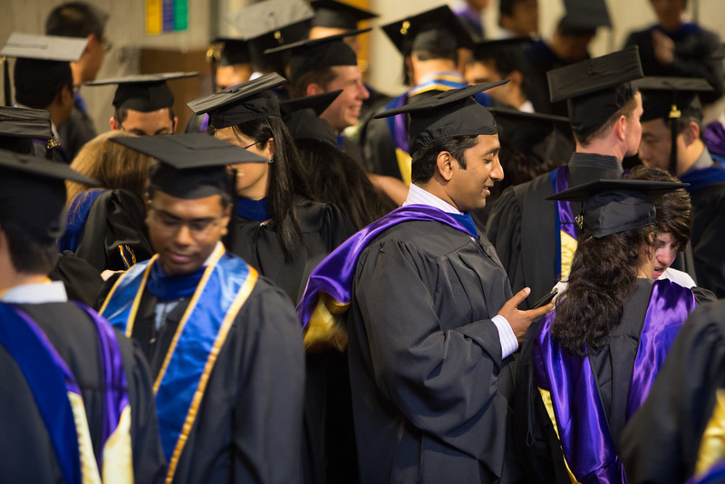 Foster_Graduation-088
