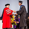 Foster_Graduation-Diplomas-259