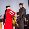 Foster_Graduation-Diplomas-125