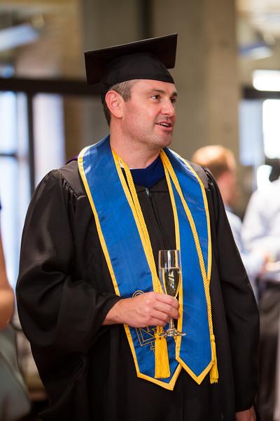 Foster_Graduation-312