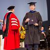 Foster_Graduation-Diplomas-397