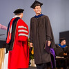 Foster_Graduation-Diplomas-192