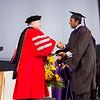 Foster_Graduation-Diplomas-331