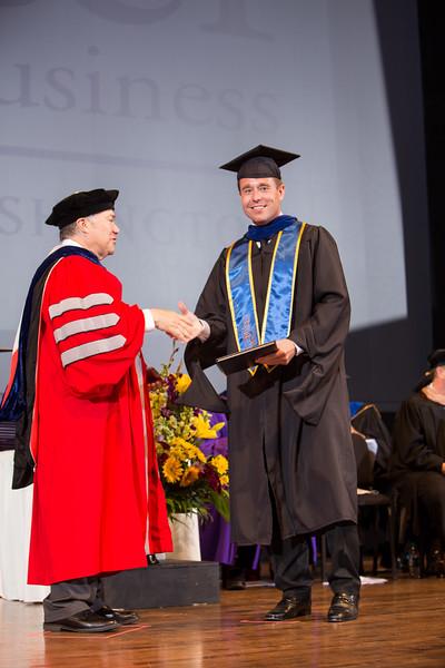 Foster_Graduation-Diplomas-071