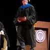 Foster_Graduation-248
