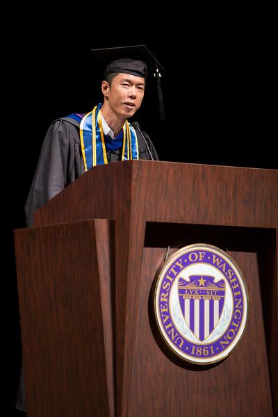 Foster_Graduation-240